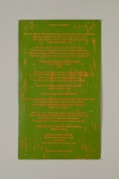 http://nilskarsten.de/files/gimgs/th-11_11_helter-skelter-green-canvas.jpg