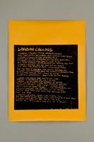 https://nilskarsten.de/files/gimgs/th-11_11_london-calling-yellow-canvas.jpg