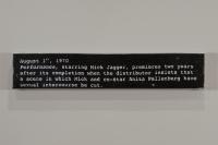 http://nilskarsten.de/files/gimgs/th-12_12_august-1-1970-mick.jpg