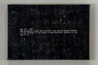 http://nilskarsten.de/files/gimgs/th-12_12_may-18-1980-ian.jpg