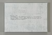http://nilskarsten.de/files/gimgs/th-12_12_may-21-1980-joe.jpg