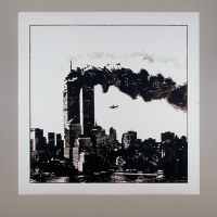 http://nilskarsten.de/files/gimgs/th-13_13_11-september-2001.jpg