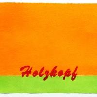 http://nilskarsten.de/files/gimgs/th-13_13_holzkopf.jpg