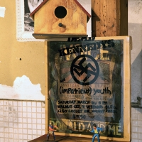 http://nilskarsten.de/files/gimgs/th-13_13_national-wildlife-refuge.jpg
