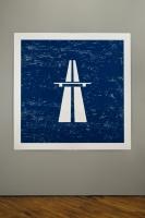 http://nilskarsten.de/files/gimgs/th-14_14_autobahnprintweb.jpg