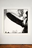 http://nilskarsten.de/files/gimgs/th-14_14_led-zeppelinextra.jpg
