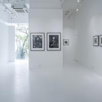 https://nilskarsten.de/files/gimgs/th-15_15_gallery-installation20.jpg