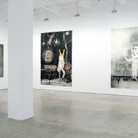 https://nilskarsten.de/files/gimgs/th-15_15_gallery-installation3web.jpg