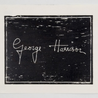 http://nilskarsten.de/files/gimgs/th-16_16_george-harrison.jpg