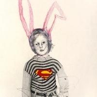 https://nilskarsten.de/files/gimgs/th-7_7_7_bunny-boy.jpg