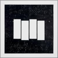 https://nilskarsten.de:443/files/gimgs/th-13_13_blackflag.jpg