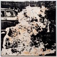 https://nilskarsten.de:443/files/gimgs/th-13_13_rage-paintingsm.jpg