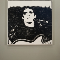 https://nilskarsten.de:443/files/gimgs/th-13_13_transformer-painting.jpg